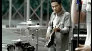 Download Ada Band - Haruskah Ku Mati Video