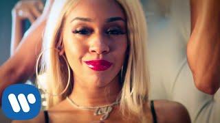 Download Saweetie - My Type [Claws Remix] Video
