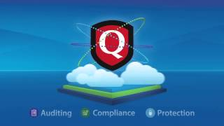 Download Qualys Cloud Platform and Integrated Suite of Security and Compliance Solutions Video