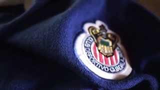 Download Llamado Chivas 'No Te Rajes' Oficial Video