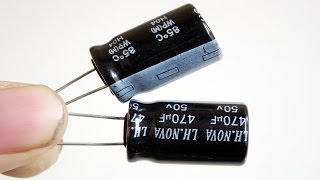 Download How to make 12V DC battery charger by using full bridge rectifier circuit Video