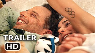Download OLYMPIC DREAMS Trailer (2020) Romance Movie Video