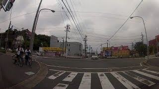 Download Road Signs in Japan Video