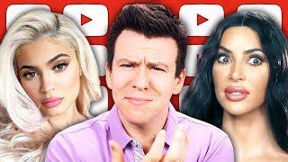 Download Ridiculous Cheating Hoax, Kim Kardashian Rewrites History, Lena Dunham Backlash, and Huawei… Video