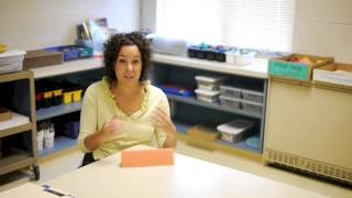 Download Learn Student Names Quickly with Name Tents Video