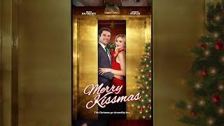 Download Merry Kissmas Video