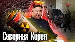 Download Реальная жизнь в Северной Корее / Ложь и правда Ким Чен Ына / Как Люди Живут / Лядов Video