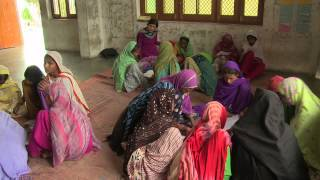 Download Udaan: Accelerated learning for girls in India Video