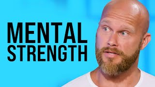 """Download This """"Bodybuilding Yogi"""" Explains Why Mindset Trumps All 