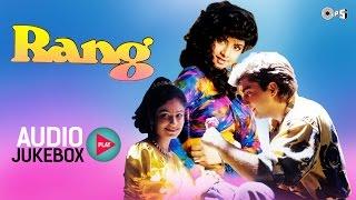 Download Rang Jukebox - Full Album Songs | Divya Bharti, Kamal Sadanah, Nadeem Shravan Video