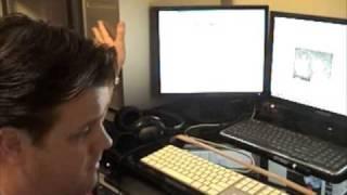 Download RESPONSE TO: Mac vs PC: Custom PC's SUCK!! Video