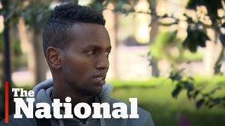Download Mexico: The waystation from Somalia to Canada Video