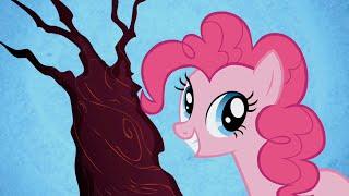 Download My Little Pony: FiM | Capítulo 2 (Part 2/4) | La Magia de la Amistad Parte 2 [Español Latino] Video