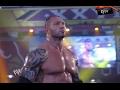 Download WrestleMania 26 John Cena vs Batista (Revenge) (QTV) Part 7 Video