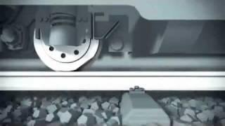 Download Gladheid op het spoor Video