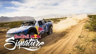 Download Red Bull Signature Series – Mint 400 FULL TV EPISODE Video