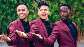 Download Foreign Boys | Rudy Mancuso, Anwar Jibawi & Wuz Good Video
