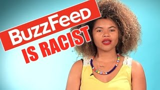 Download 15 Questions White People Have For BuzzFeed Racists Video