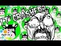 Download Agar.io Keeps Crashing| Agar.io Gameplay#4 Video