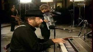 Download budapest klezmer band I Video