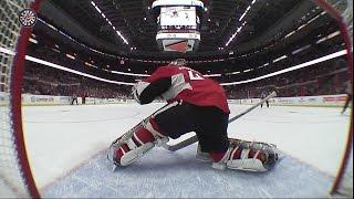 Download 3/18/17: Canadians 4 at Senators 3 F/SO Video