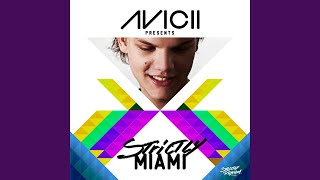 Download Sweet Dreams (Avicii Swede Dreams Mix) Video