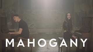 Download RHODES + BIRDY - Let It All Go   Mahogany Session Video