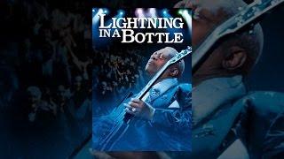 Download Lightning In A Bottle Video