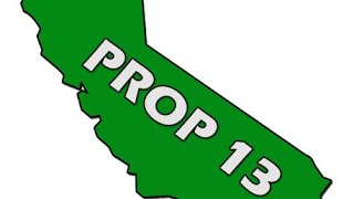 Download More tax increases in California (PROP 13) Video