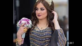 Download Hussen Ali kurdish جوانترين جلى كوردى لباس زیبای زنان Video