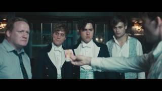 Download Riot Club Video