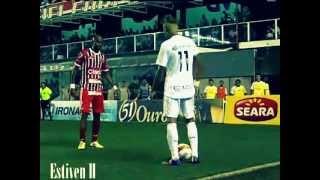 Download Mejores Jugadas De Neymar 2013 Video