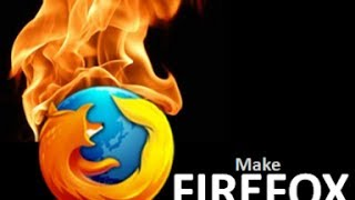 Download How to make Mozilla Firefox Faster than ever Video