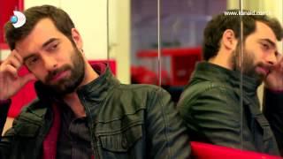 Download Poyraz Karayel 6. Bölüm - Yine öpemedik yaa! Video
