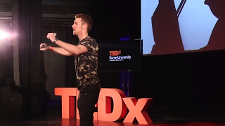 Download Why we need Classical Music | Rowan James Curtis | TEDxSurreyUniversity Video