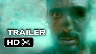 Download The Pyramid Official Trailer #1 (2014) - Horror Movie HD Video
