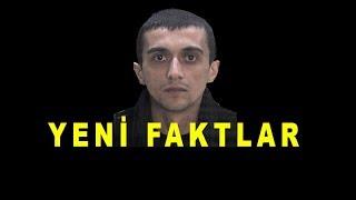 Download GƏNCƏ TERRORÇULARI BARƏDƏ YENİ FAKTLAR Video