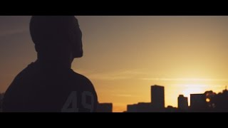 Download Lecrae - Messengers ft. for KING & COUNTRY (@Lecrae @ReachRecords) Video