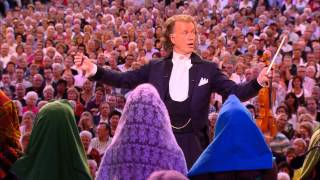 Download I Will Follow Him - André Rieu Video