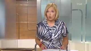 Download Jonnet pilaavat suoran lähetyksen (YLE-uutiset 13.6.2011) Video