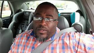 Download Girls now allowed to enter the 'BOY' Scouts - Uncle Hotep chimes in Video