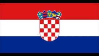 Download Mačekova Koračnica Video