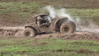 Download Mudfest 2016 Video