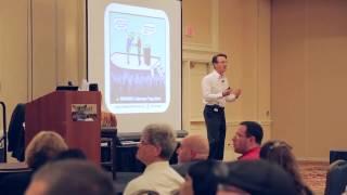 Download David Osborn on Wealth Building Video