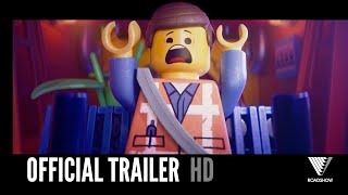 Download THE LEGO® MOVIE 2 | Official Trailer 2 | 2018 [HD] Video