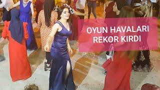 Download MUSTAFA TERECİ YENİ OYUN HAVALARI 40 DK SÜPER NİĞDE Video