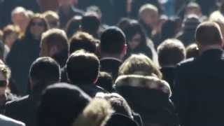 Download Why do we get stuck in the rat race? Video