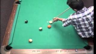 Download Efren Reyes creative straight pool Video