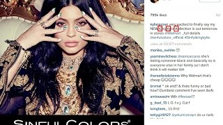 Download Kylie Jenner: The One True Kylie(tm)? - A Dose of Buckley Video