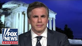Download Tom Fitton: Comey, Clapper, Brennan have criminal liability Video